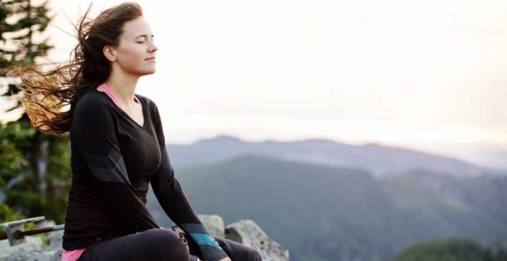 Transzcendentális Meditáció – ismertető előadás Budán