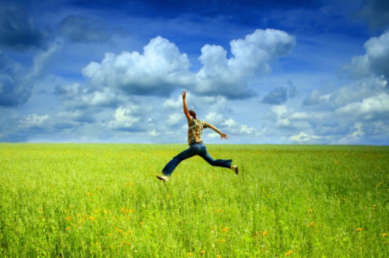 Élet stressz nélkül – Ismertető előadás a TM-ről