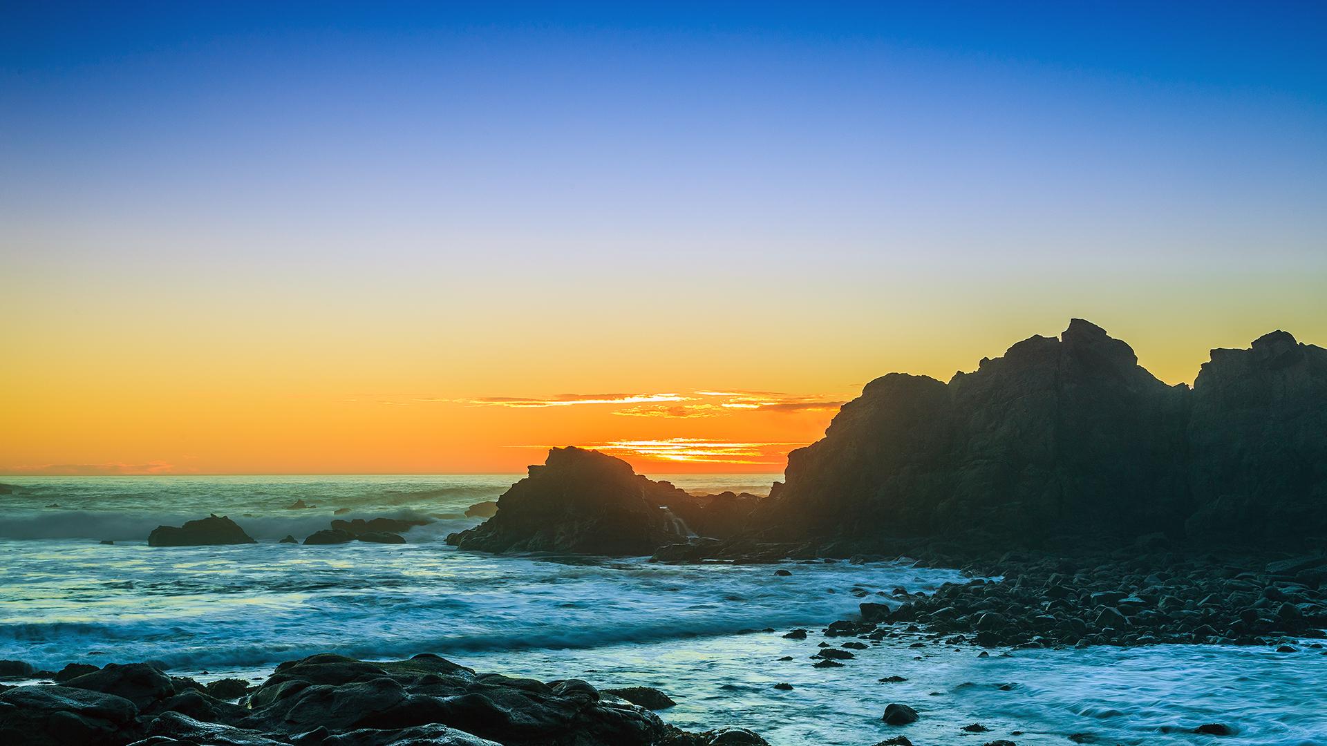 Tapasztald meg a belső Csendet! – ismertető előadás a Transzcendentális Meditációról