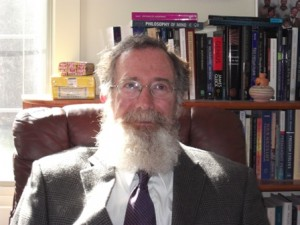 Dr David Scharf_kicsi