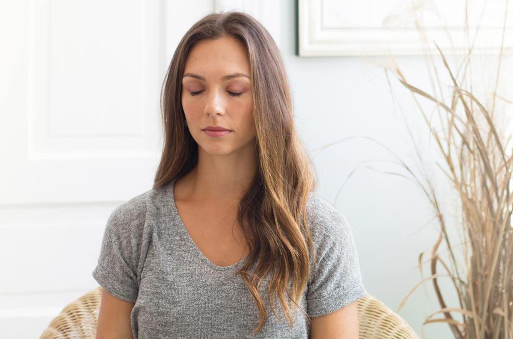 A mély pihenés tudománya – a Transzcendentális Meditáció élettani hatásai