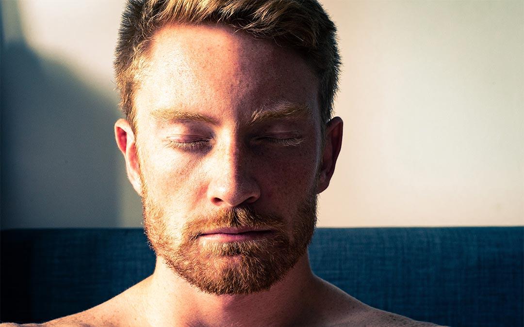 A mélypihenés tudománya – a Transzcendentális Meditáció fiziológiai hatásai