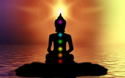 Maharishi Mahesh Yogi a Kundaliníről