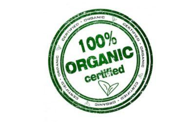Több, mint bio  – spirituális módszerek és biogazdálkodás