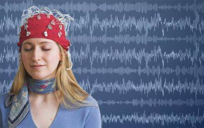 A Transzcendentális Meditáció lényege