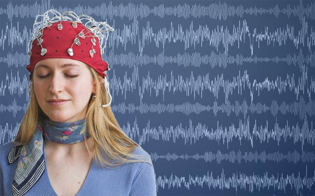 Transzcendentális agyhullámok – interjú Fred Travis agykutatóval