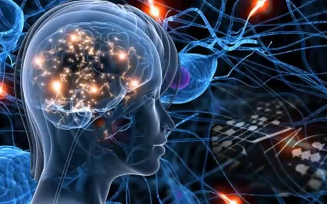 A materializmus két dogmája  – Beszélgetés Dr. David Scharf professzorral – 1. rész