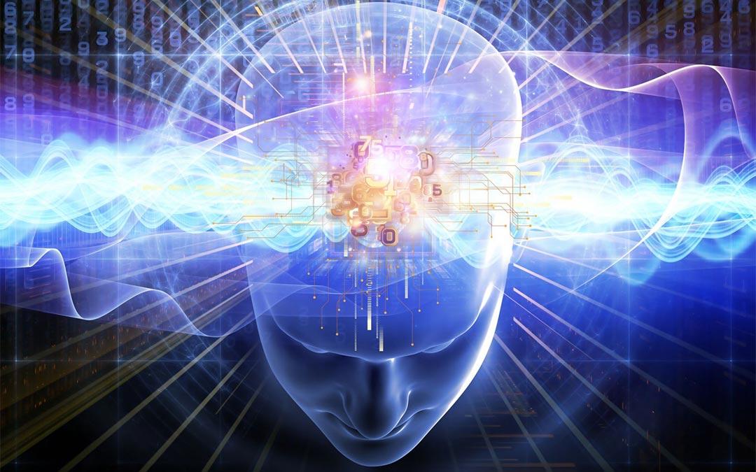 A materializmus két dogmája  – Beszélgetés Dr. David Scharf professzorral – 2. rész