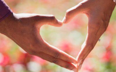 Az abszolút szeretet a minden ok nélküli szeretetet jelenti