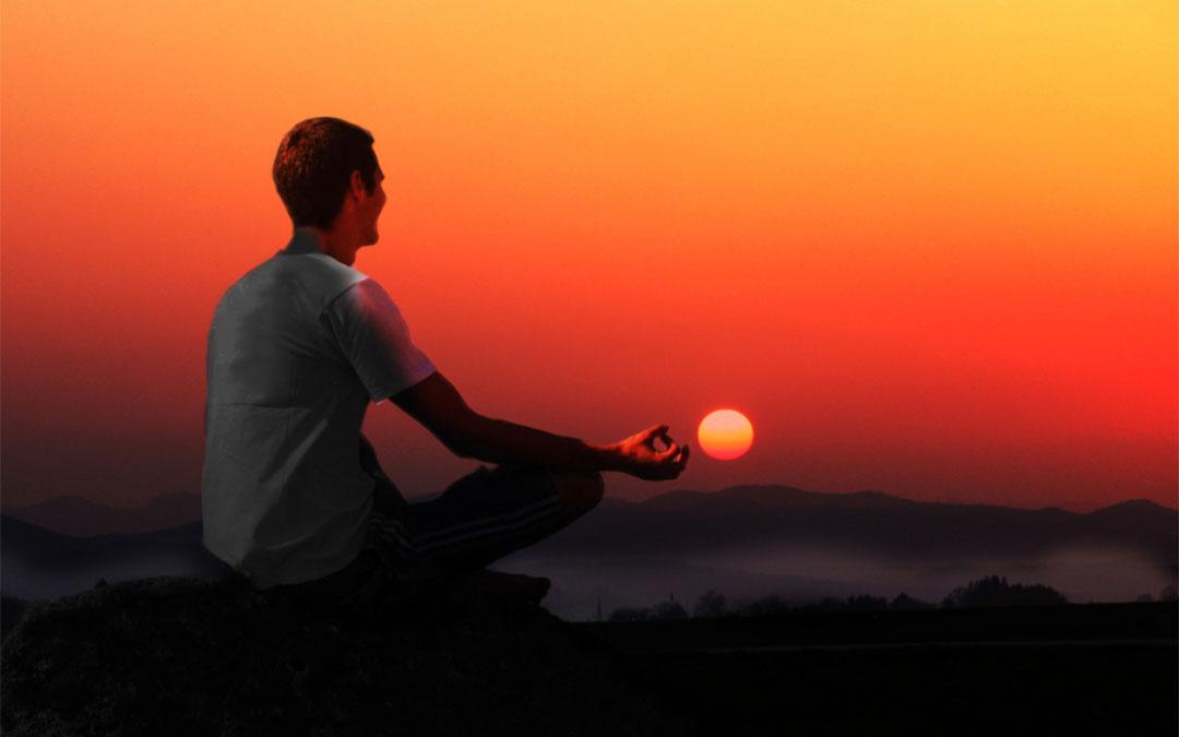 A Transzcendentális Meditáció és a jóga