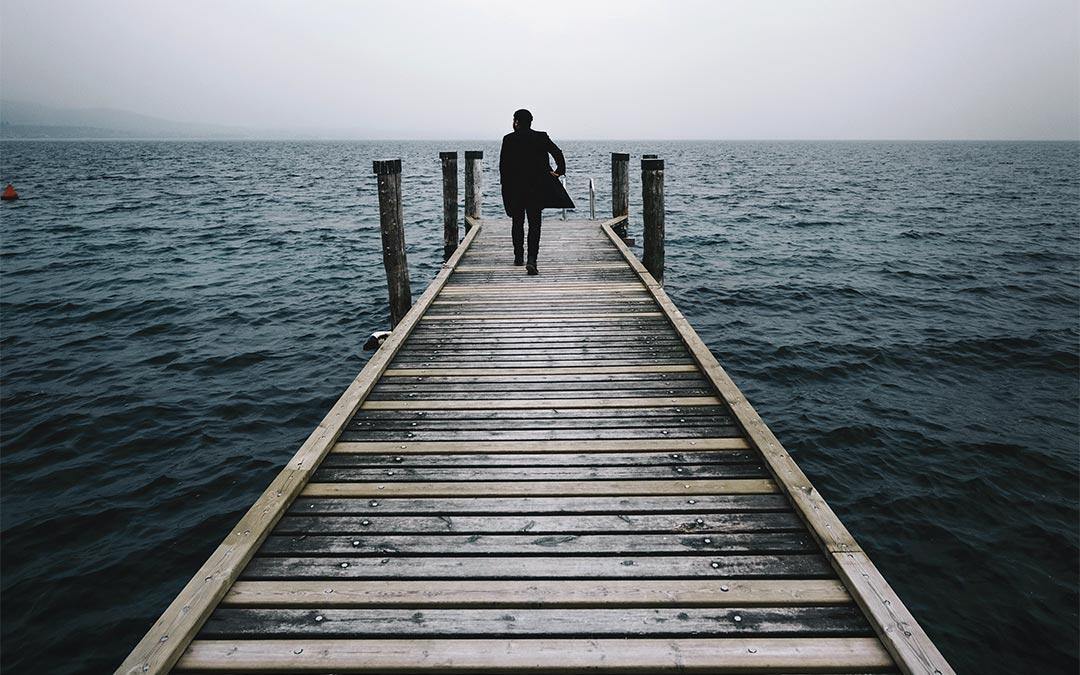 Az Önvalóról és a hozzá vezető belső csendről