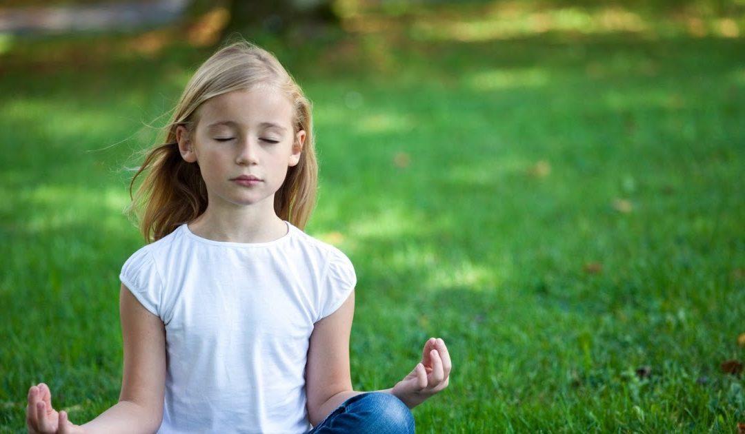 Meditálni könnyű! – Ismertető előadás a TM-ről Budán