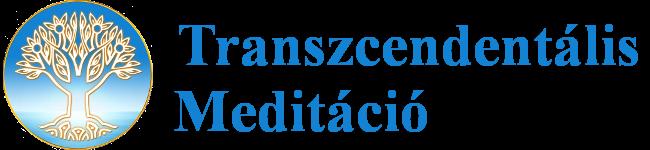 transzcendentalis.hu