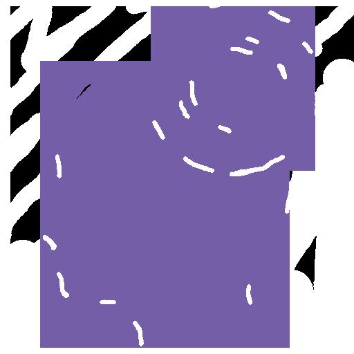 A belső csend gyógyító ereje – A Transzcendentális Meditáció és az ADHD