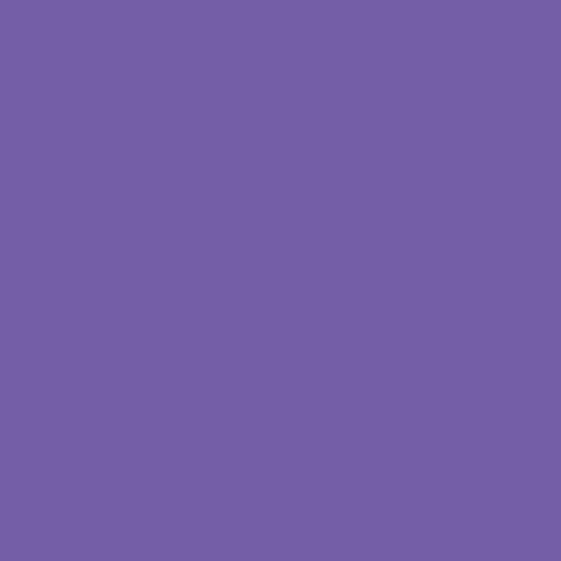 Hol lakik az öröm? – Transzcendentális Meditáció és belső boldogság